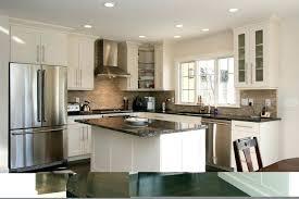 long kitchen island ideas long narrow kitchen island ideas narrow on long kitchen ideas trendy