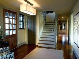 home interiors decor home interiors open design interior plans blueprints intended