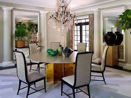 Beautiful Dining Room Tables 331 Best Comedores Dining Rooms Images On Pinterest Dining