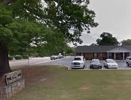 atlanta funeral homes md walker funeral home atlanta ga funeral zone