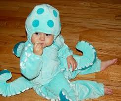 Coolest Baby Halloween Costumes 417 Recicle Creative Images