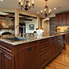 tag for parallel wall kitchen design kitchen room modern simple