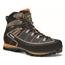 asolo womens boots uk asolo shiraz gv boot reviews trailspace com