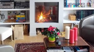 cheminee moderne design cuisine salon blanc gris bois u2013 chaios scénique salon marocain
