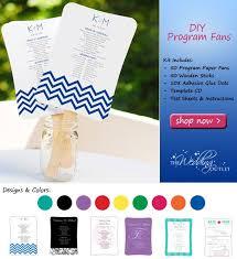 Magazine Wedding Programs 1000 Bilder Om Wedding Invitation På Pinterest