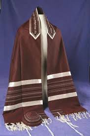 prayer shawls from israel 179 best yeshua s designed for tallit prayer