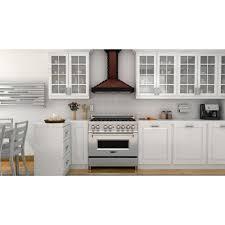 kb2 ebbxb u2014 zline kitchen