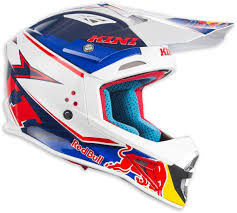 light motocross helmet kini red bull competition motorcycle motocross helmets kini red