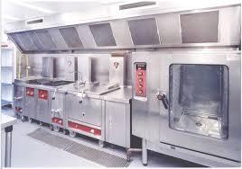 cuisine professionnelle mobile cuisines mobiles tous les fournisseurs cuisine modulaire for