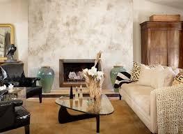 wandgestaltung wohnzimmer ideen wand streichen ideen und techniken für moderne wandgestaltung