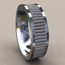 cheap rings for men engagement rings engagement rings men amazing engagement rings