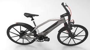 ferrari bicycle ferrari u201c kūrėjas p pininfarina sukūrė trečiojo tūkstantmečio