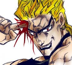 Dio Meme - create meme you re a sick dio brando you re a sick dio brando