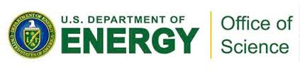 doe office of science u2013 opportunity for graduate student research