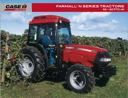 case ih farmall 75n engine parts what to look for when buying