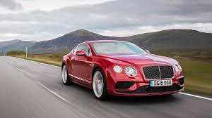 bentley continental gt3 r interior 2016 bentley continental gt speed wallpapers u0026 hd images wsupercars