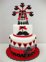 31 best bigotes images on pinterest desserts parties and kitchen