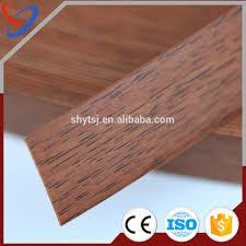 Laminate Flooring Trims Edging Plastic Table Edging Trim Plastic Table Edging Trim Suppliers And
