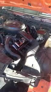 dual air intake gbodyforum u002778 u002788 general motors a g body