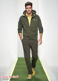 casual dresses for mens boss hugo boss sports wear for gents