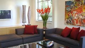 cheap home decor sites creative living room interiorration ideas small space with lot