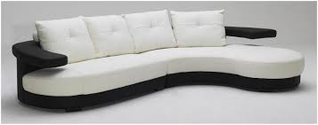 Black And White Sofa Set Designs Interior Black And White Sofa Set Designs Comfortable Beautiful