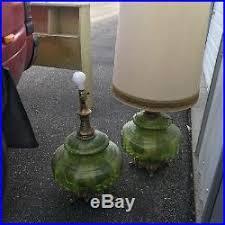ef ef industries l ls vintage table l