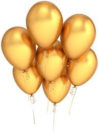 gold balloons gold balloon pictures images and stock photos istock