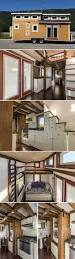 best 25 the kitchen house ideas on pinterest house of the