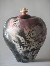 Firepit Ceramics Pit And Saggar Fired Ceramics Lesley κεραμικη τεχνη