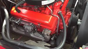 1968 camaro engine for sale 1968 camaro rally sport convertible all original for sale