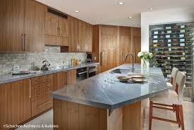 dania beach kitchen renovation a touch of class project gallery