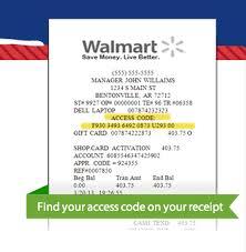 walmart android tablet black friday walmart black friday 2013 guaranteed deal details and gotchas