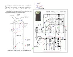 hei chevy distributor wire diagram free download car wiring basic