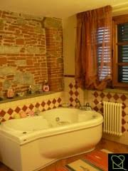 tuscan bathroom decorating ideas tuscan style bathroom colors floors furniture and accessories