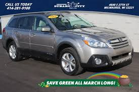 subaru outback colors 2014 certified pre owned 2014 subaru outback 3 6r limited sport utility