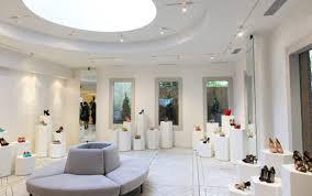 top 10 shoe shopping stores in new york city new york design agenda