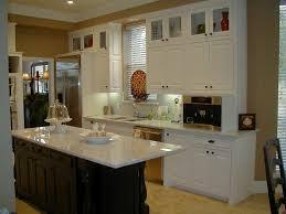 kitchen upper kitchen cabinets in glorious pbjstories installing