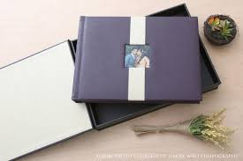 Wedding Album Companies Modern Album Designs Custom Wedding Album Designs Wedding