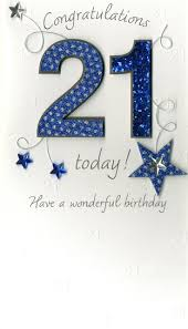 best 25 21st birthday cards ideas on 21 birthday