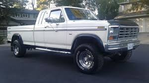 1985 ford f150 extended cab 1985 ford f150 lariat explorer 4x4 351 high output extended cab