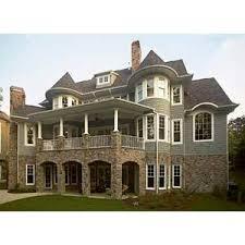 5 bedroom craftsman house plans 5 bedroom craftsman house plans nrtradiant com
