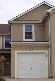 Overhead Door Olathe Ks by Cottage Park Ks