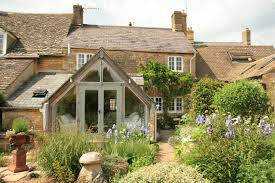 The Cotswolds Cottages by Newton Cottage Architecture Google Search For The Home