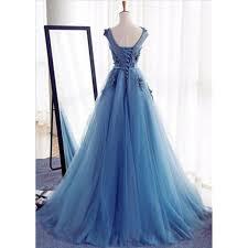 dresses for prom floor length prom dresses blue floor length evening dresses