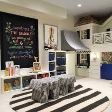 Basement Layout Plans Best 10 Playroom Layout Ideas On Pinterest Kids Playroom