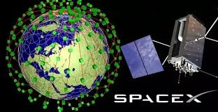 elon musk global internet will elon musk s satellites disrupt traditional broadband internet