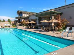 the club at westpark a 55 active adult community 2024 ashbury the club at westpark a 55 active adult community 2024 ashbury lane roseville ca