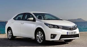 2010 toyota corolla maintenance light reset reset archive 2015 toyota corolla change light