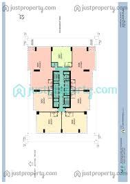 jumeirah business centre 5 jcb5 floor plans justproperty com